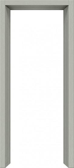 DIY Moderno Grey Wood
