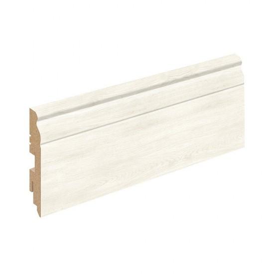 Плинтус напольный Тип-2 Nordic Oak