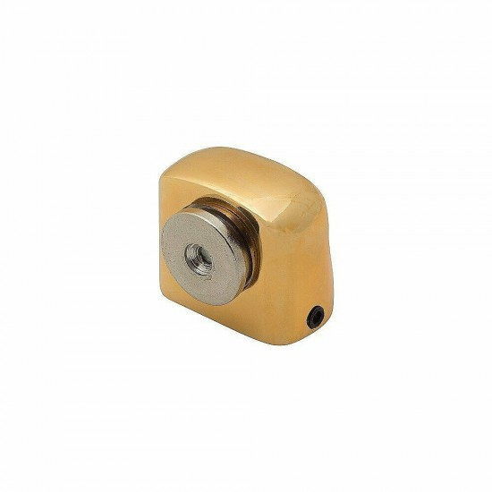 DS-2751 G Золото