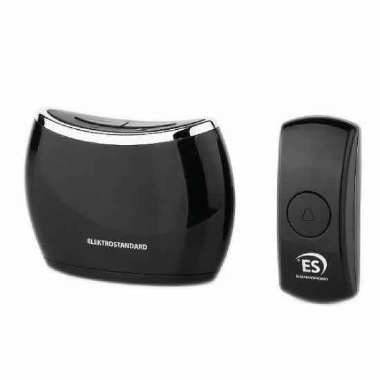 Звонок DBQ21M WL 32M Черный