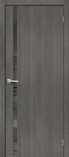 Браво-1.55 Grey Veralinga Mirox Grey