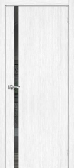 Браво-1.55 Snow Veralinga Mirox Grey