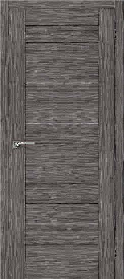 Порта-21 Grey Veralinga