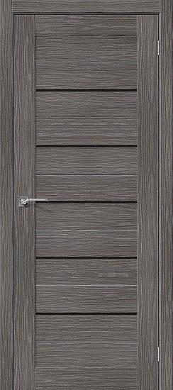 Порта-22 Grey Veralinga Black Star