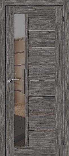 Порта-27 Grey Veralinga Mirox Grey