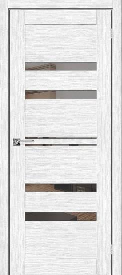 Порта-30 Snow Veralinga Mirox Grey