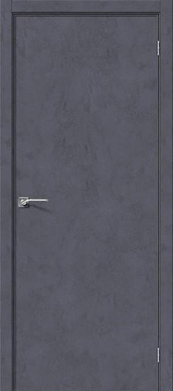 Порта-50 4AF Graphite Art