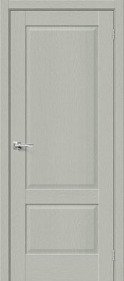 Прима-12 Grey Wood