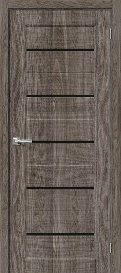 Мода-22 Black Line Ash Wood