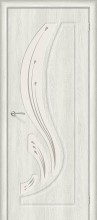 Лотос-2 Casablanca Art Glass