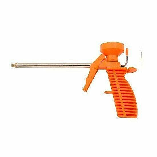 Пистолет для пены Промо