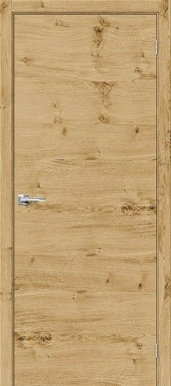 Вуд Флэт-0.Н Barn Oak