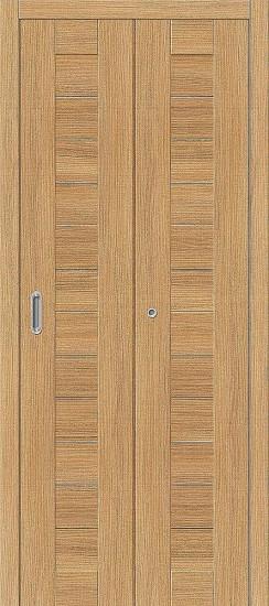 Порта-21 Anegri Veralinga