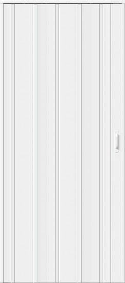 ДСК 007 Белый глянец