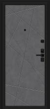 Кьюб Лунный камень/Slate Art