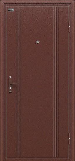 Door Out 101 Антик Медь/Антик Медь