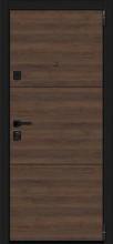 Porta M П50.П50 (AB-4) Tobacco Greatwood/Silky Way
