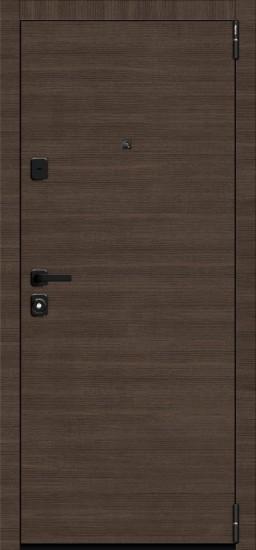 Porta M П50.П50 Brownie/Virgin