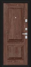 Porta M К18.K12 Rocky Road/Chalet Grande