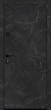 Porta M П50.П50 Black Stone/Silky Way