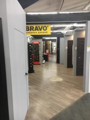 Официальный салон BRAVO Громова